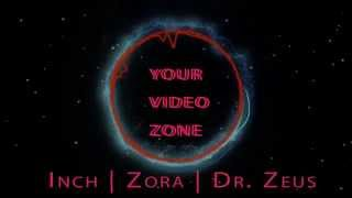 INCH Zora Randhawa Dr Zeus Ft Fateh Panj aab Records Merci Records New Song 2015
