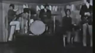 The Kinks - Who´ll be the next in line (Rare 1966)