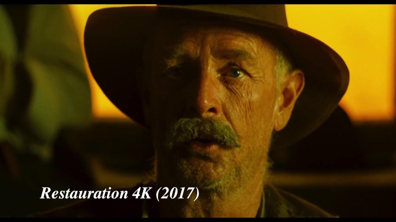 Download 1900 - comparaison restauration 4K (2017) Vs HD (2000)