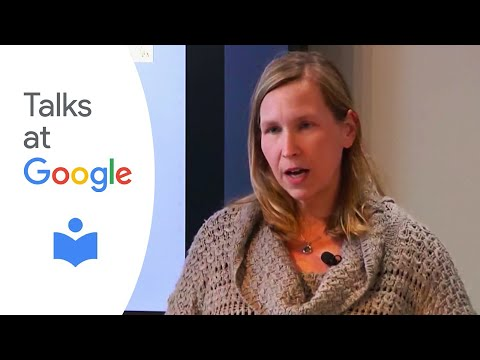"Kara Whitely: ""Gorge: An Inspiring Journey Up Kilimanjaro at 300 Pounds"" | Talks at Google"