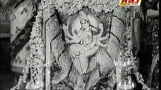 Mangala Mazhaimagal Varuga