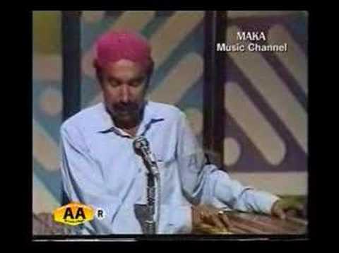 SINDHI SONG MAHARBANI BEE TA VEE