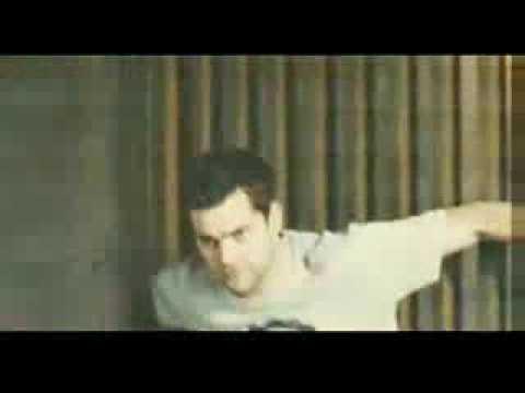 Shutter (2008) Trailer