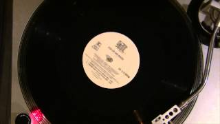 "Color Me Badd - I Wanna Sex You Up (Master Mix) 12"" Single Cut"