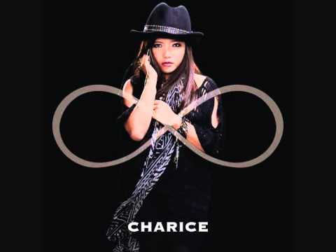 Charice - Heartbreak Survivor (feat. JoJo)