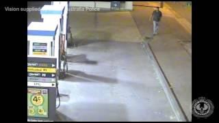 Man found unconscious on Hackney Road