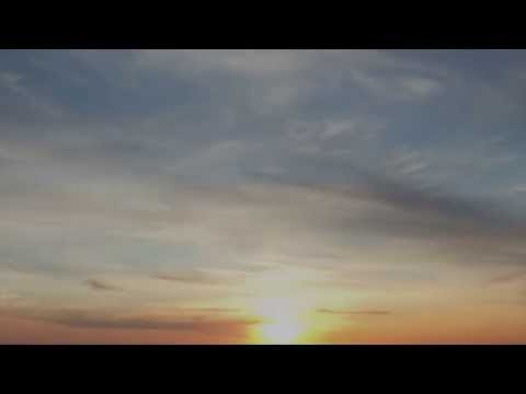 Accomplishments (featuring Soren Bowie)