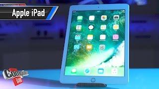 iPad Pro 10.5: Das schnellste beste tollste Tablet?