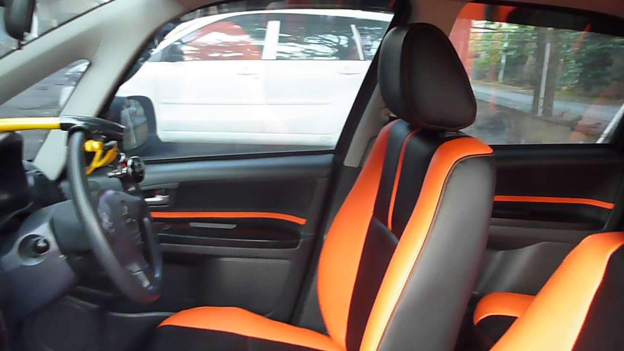 106 Gambar Kursi Mobil HD