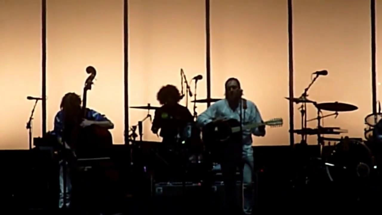 Elegant Arcade Fire   Windowsill    Live At Best Kept Secret 17 06 2017
