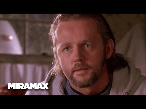 The Crossing Guard  'You're Our Son' HD  David Morse, Piper Laurie  MIRAMAX