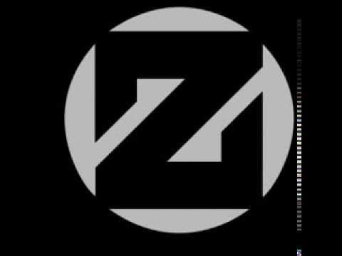 Zedd Follow You Down Keys N Krates Follow You Down by Zed...