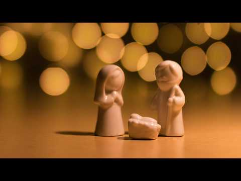Christmas Lullabies: