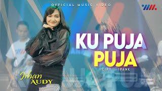 Jihan Audy | Ku Puja Puja ft Wahana Musik  [ Official Live Concert ]