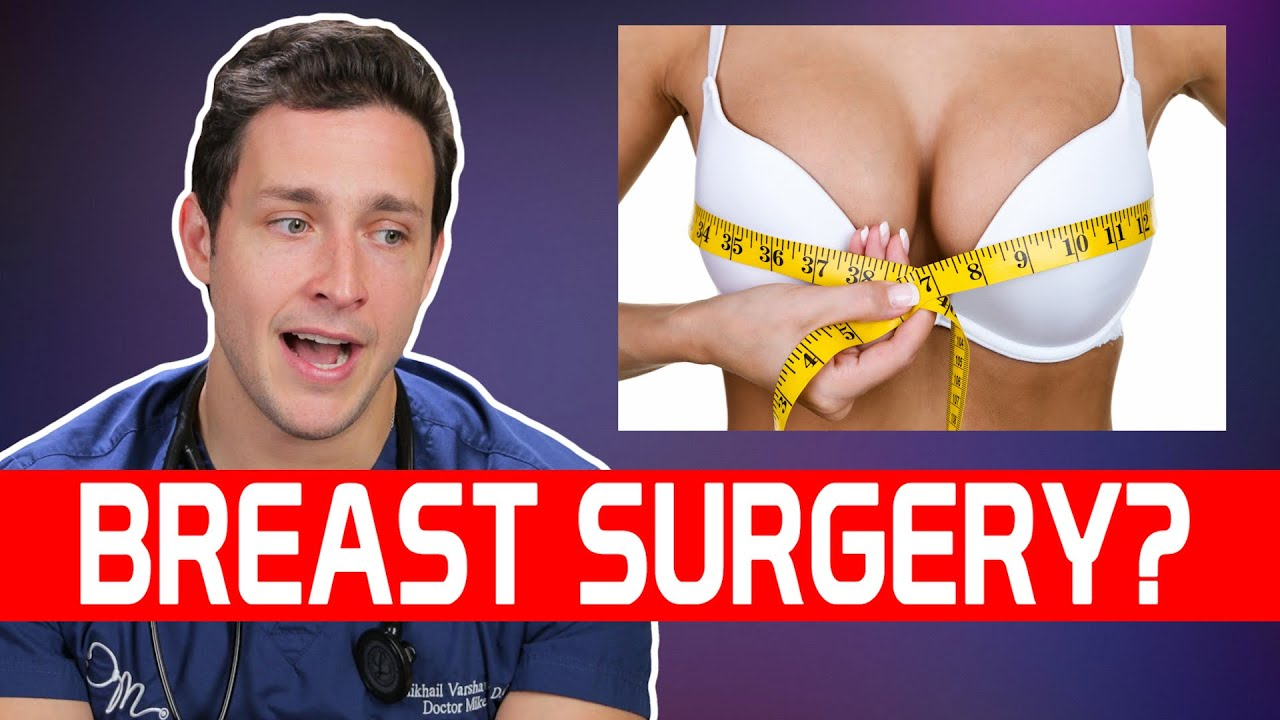 my-thoughts-on-breast-reduction-responding-to-your-comments-8-doctor-mike