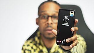 3WEEKS Later The Samsung Galaxy S10 Plus Review The TRUTH NOTHING ELSE