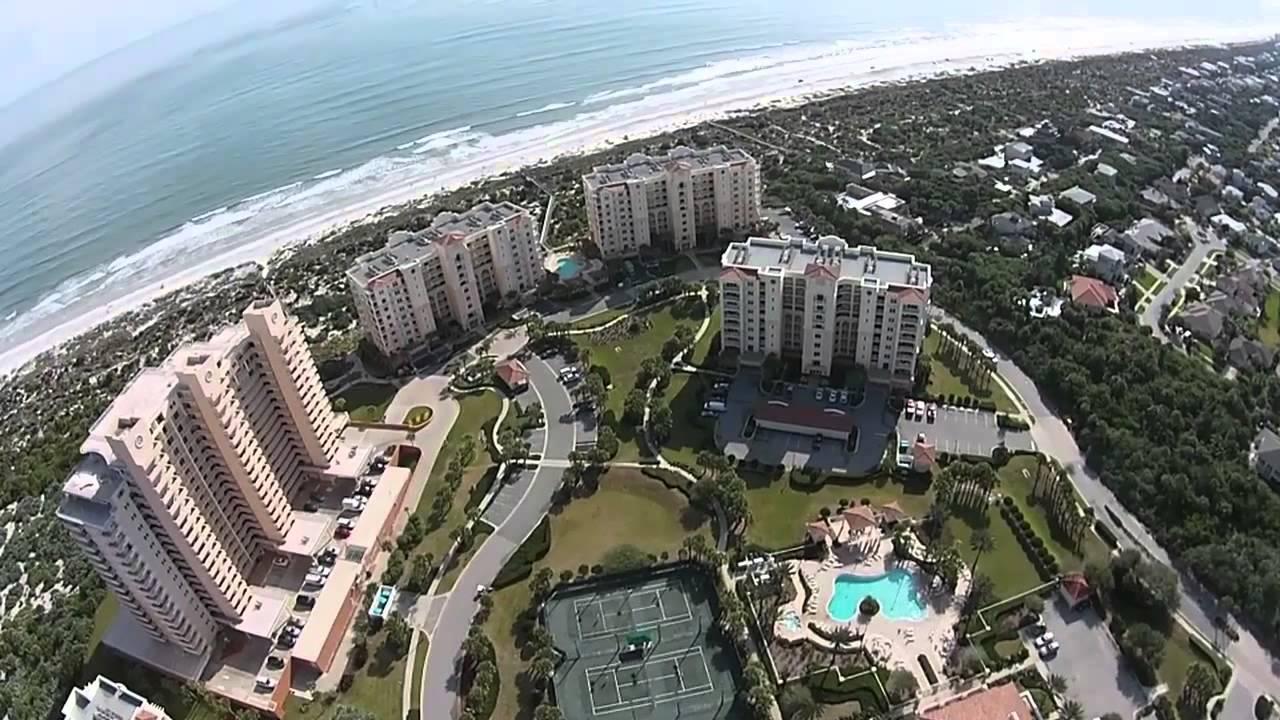Minorca New Smyrna Beach Condo For