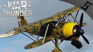 101st Airborne Glide Into Holland; Market Garden - ArmA 3 IFA WW2 Mod 1440p60