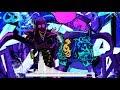 K/DA - POP/STARS (ft Madison Beer, (G)I-DLE, Jaira Burns) - Instrumental ♪