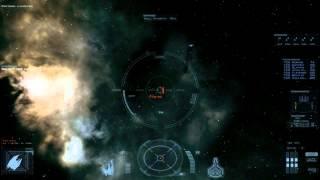 Wing Commander Saga Darkest Dawn Gameplay