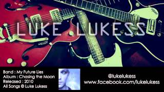 Luke Lukess - Chasing the Moon ( FULL ALBUM ) Thumbnail