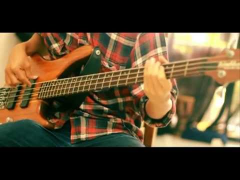 東京事変 Tokyo Jihen - Shuraba [Bass]