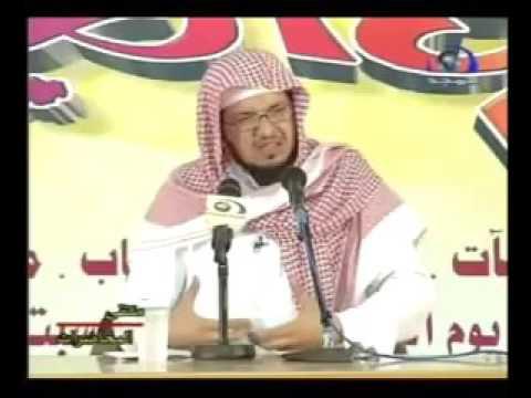 أفضل شاب يرقص في الرياض