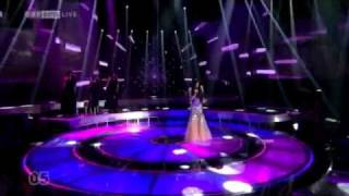 "Eurovision 2012 - Austria: Conchita Wurst - ""That"
