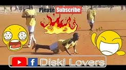 Diski Dance.Township. Funny. Viral. Kasi Flavour. Soccer. Football. Freestyle. Skills. Best in S.A