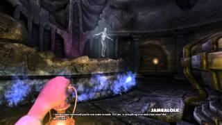 All endings for Amnesia the Dark Descent (HD)