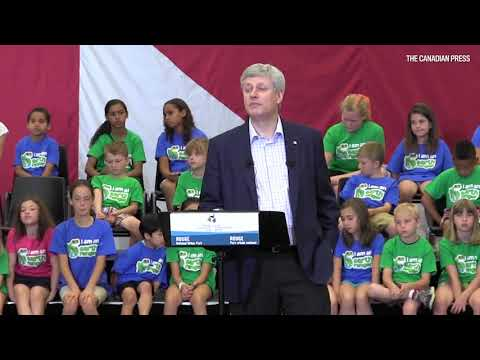 Election Explainer: How do each party's child care benefits stack up?