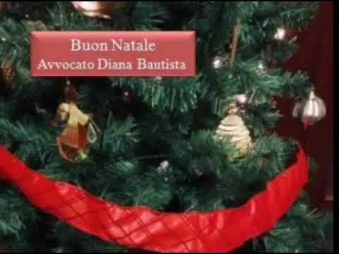 Auguri Di Buon Natale Su Youtube.Auguri Di Buon Natale Da Parte Dello Studio Legal Consulting Borromeo