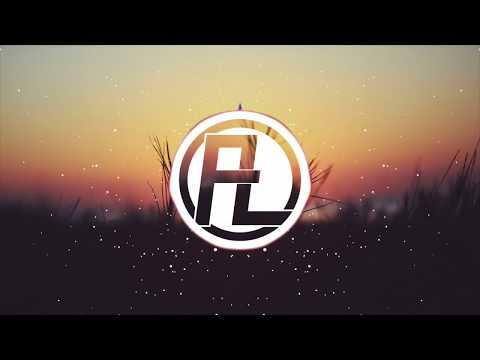 Florian Laher - Remember (ft. Irina Schukoff)