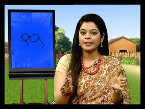 Swachh Bharat - Drinking Water and Sanitation in rural areas - Ep #145