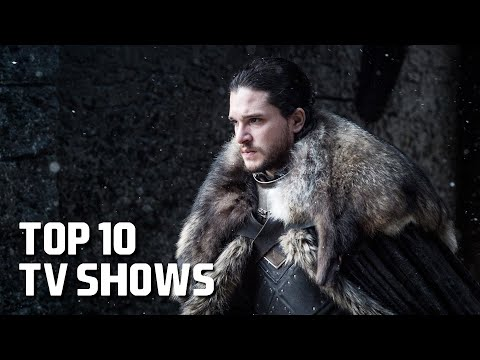 Top 10 Best TV s to Watch Now! 2018
