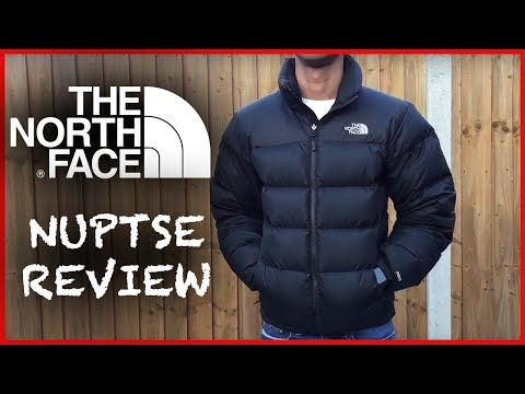 the-north-face-nuptse-jacket-2-review-&-look-l-uk