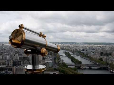 Stefan Tangen Photography - Paris, Paris