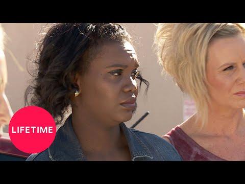Dance Moms: Bonus: Fight Fallout (Season 7, Episode 19) | Lifetime