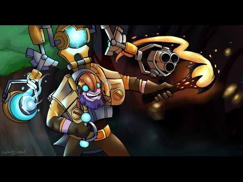 """Rollin' With The Brothers Episode 7 """"Return Of The Tinker?!"""" - Dota 2"""