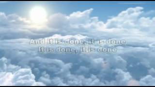 Alpha and Omega Gaither Vocal Band with lyrics
