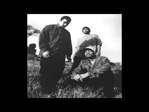Underground Hip Hop - Rare Tracks (Remixes)