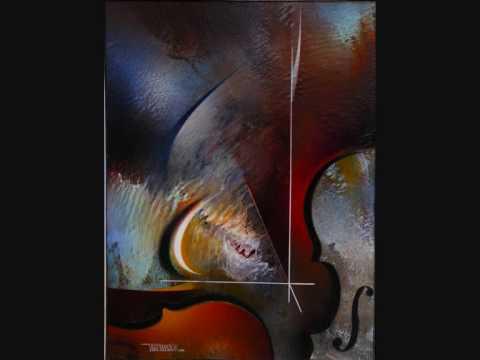 Suzuki Violin libro 2-03- HuntersnChorus. C.M. von Weber