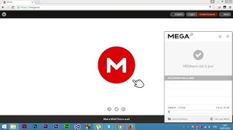 MEGA Sync : What is it and how to use it ?