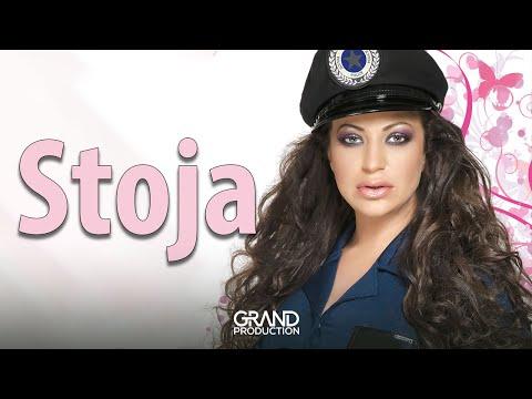 Stoja - Naj naj - (Audio 2009)
