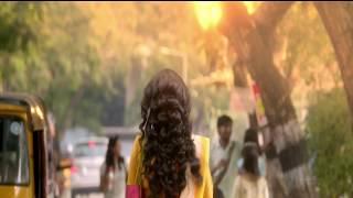 Orasadha Usurathan Song- Tamil Song Version