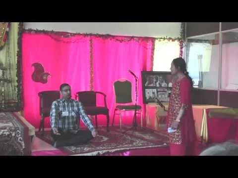 2015 Gangotrii Shibiram: L1c Skit
