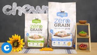 Rachael Ray Nutrish Zero Grain Cat Food | Chewy
