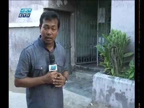 School Girls Pornography Master Scandal Part 3, ETV  Akhil Podder