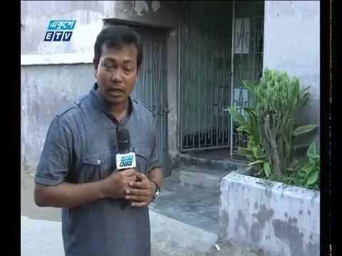 School Girls Pornography Master Scandal Part 3, ETV  Akhil Podder