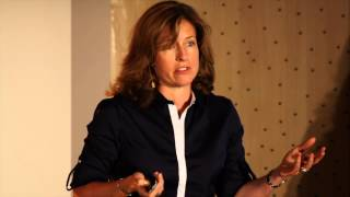Subtract anxiety from your math experience | Michelle Sisto | TEDxIUM